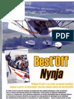 Aviasport NYNJA Sept2011