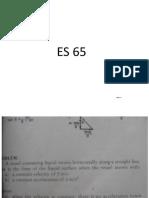 ES 65