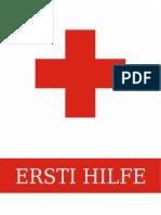 ESIW-Zeitung 2011