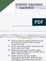 9641218-PEDOMAN-DAKWAH-KAMPUS