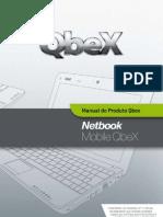 20110111064703_manual-do-netbook