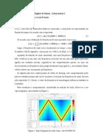 PDS_Lab1_relatorio