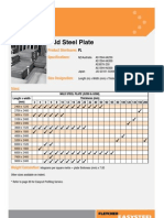 Steel book_Plate6080208162149