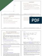 Chapter7-LinearProgramming