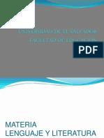 _Presentacion_lenguaje_primera