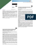 Jurnal respirology ASPR