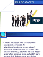 Plan de Afaceri Final