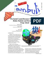tambuli7
