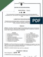 convocatoria_ascensos[1]