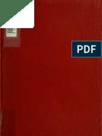 Commentaire littéral de la somme Théologique - RP Thomas Pègues (Tome 13)