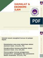 Pengenalan Kepada PAM101_CILT