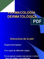 Fmacoii Piel Presentacion Jueves 6 2007