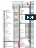 Excel Files > Company_