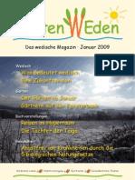 gartenweden_1__1_09