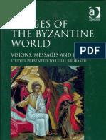 Images of the Byzantine World