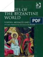 Images of the Byzantine World
