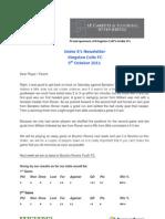 09 10 11 Newsletter Doc