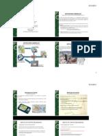 Presentacionsig Edicion Vector