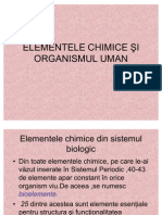 elementelechimice_iorganismuluman