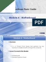 Module 4-Motherboard.18214342 (1)
