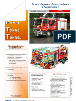 f Ft 078 b Fpt Tunnel -Mid 280