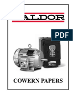 Baldor - Motor Basics