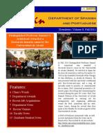 2010-2011newsletter