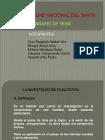 DIAPOSITIVAS TESIS 1