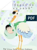 folder pós 2