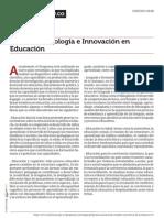 Www.colciencias.gov.Co Ciencia Tecnolog a e Innovaci n en Educaci n