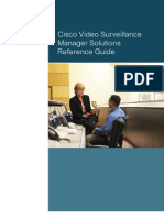 Cisco Design Guide c07-462879