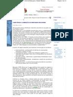 Http Www.psicopedagogia.com.Br Artigos Artigo