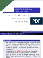 varianza_tresvias