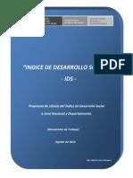indice_desarrollo_social2