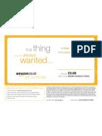 Amazon Gift Card[1]