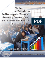 ANTOLOGIA_-_ESTANDARES_DE_EDUCACION_BASICA[1]