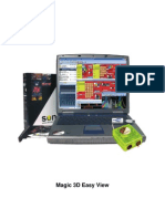 Manual Mev PDF Pt
