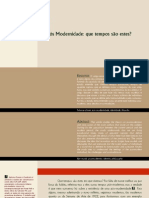 03_Adriano_Quadrado