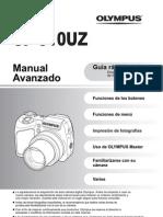 Manual Camara.