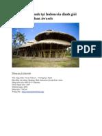 32812397-GreenSchool-blogkientruc (1)