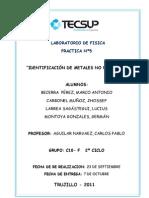 informe Nº5-TecM