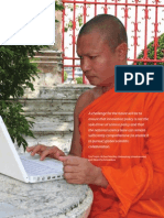 2010 Unesco Science Report-southeast Asia