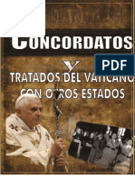 Los Concordatos Vaticanos Final