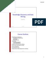Data+Mining+Unit+1