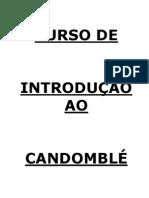 013_cursodeintroducaoaocandomble