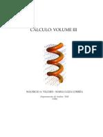 calculo3