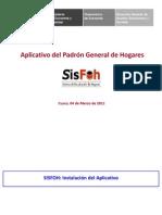 7-SISFOH_Aplicativo