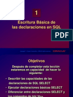 Base Datos Pres 2
