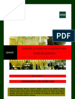 2ª_PARTE_GUÍA_TEORÍA_DEL_DERECHIO