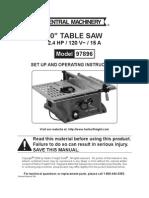 97896.pdf_10''tablesaw